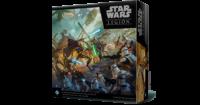 SW Legion