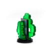 Set tokens Mysterio Carnage Marvel Crisis Protocol