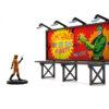 billboard terrain marvel crisis protocol