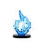 gem fragments marvel crisis protocol