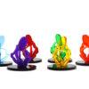 set infinity gems marvel crisis protocol