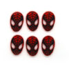 set spiderman marvel crisis protocol