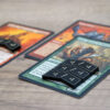 magic the gathering tokens